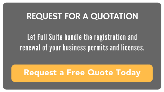 Do 039 S And Dont 039 S Of Registering Your Business With Bir