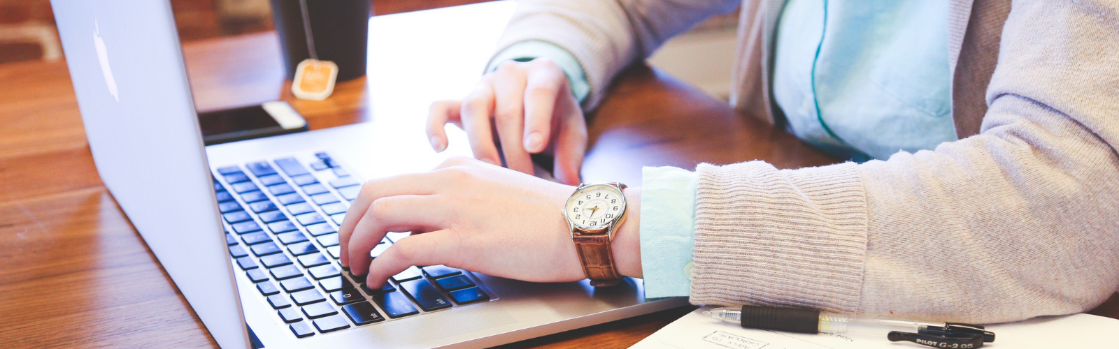 5 Tips for Starting a Business with a Full-Time Job