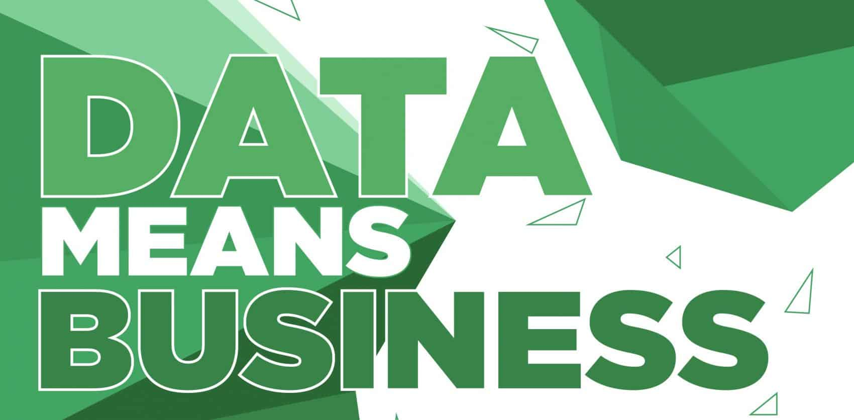 Data Means Business: A Workshop on the Basics of Data Science [Event]