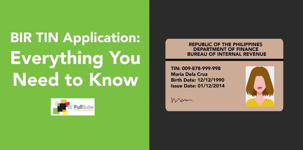Bir Tin Application Everything You Need To Know
