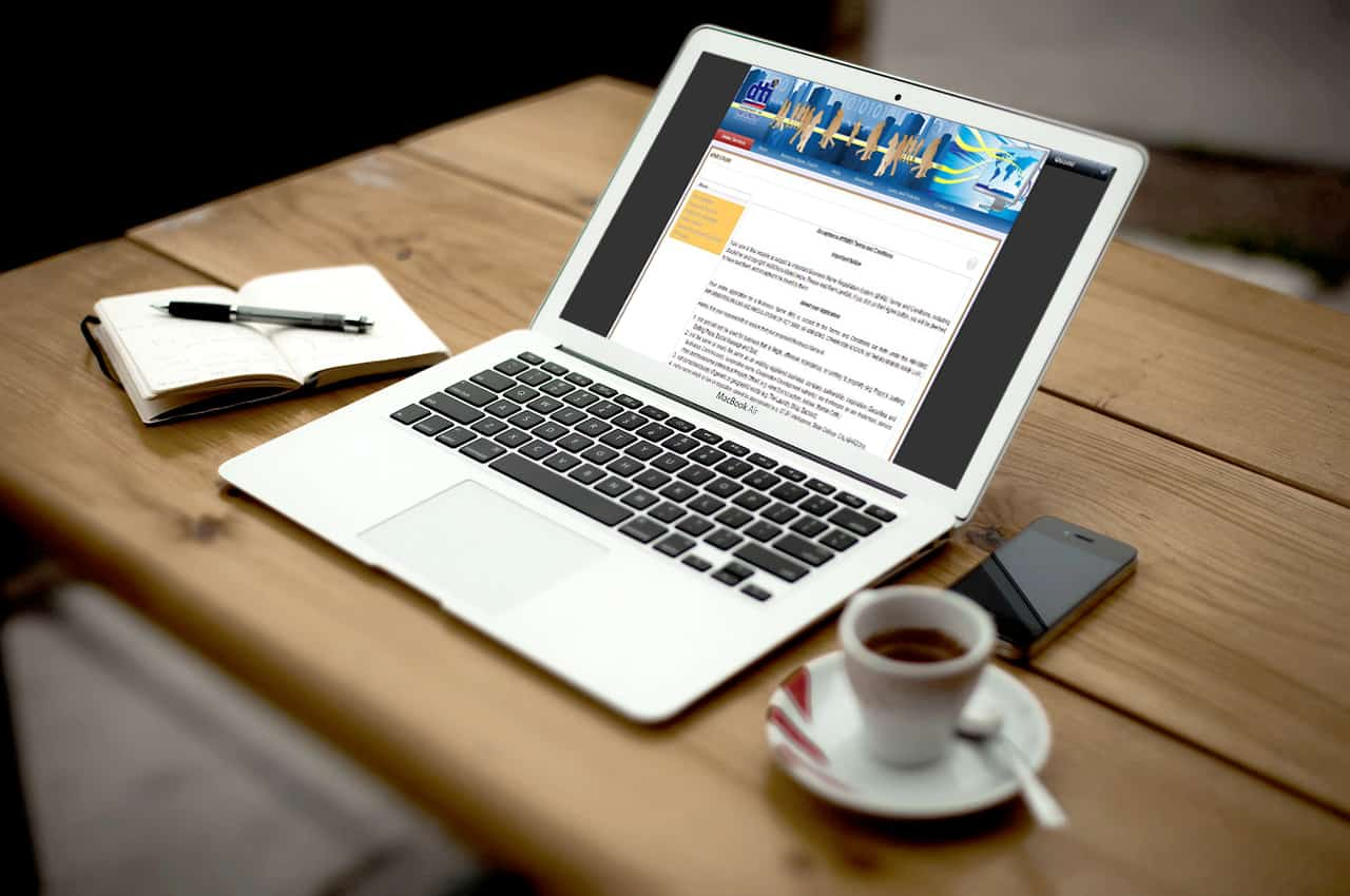 Custom writing website