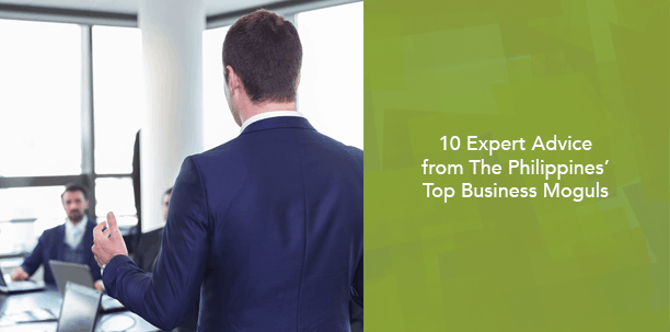 1017 Expert Advise