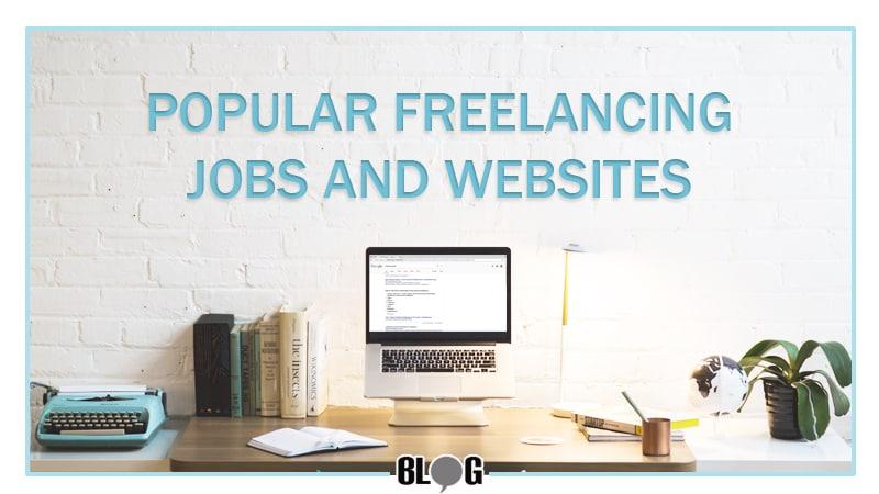 Blogheader Popfreelancingjobs