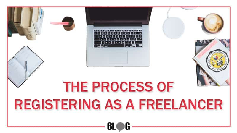Blogheader Process Registering Freelancer