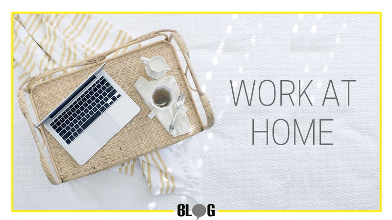 Blogheader Workathome