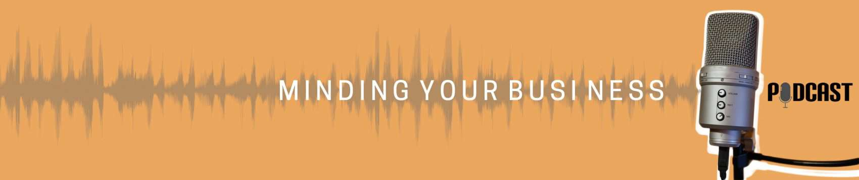 [Podcast] Minding Your Business Episode 5: Why Freelance