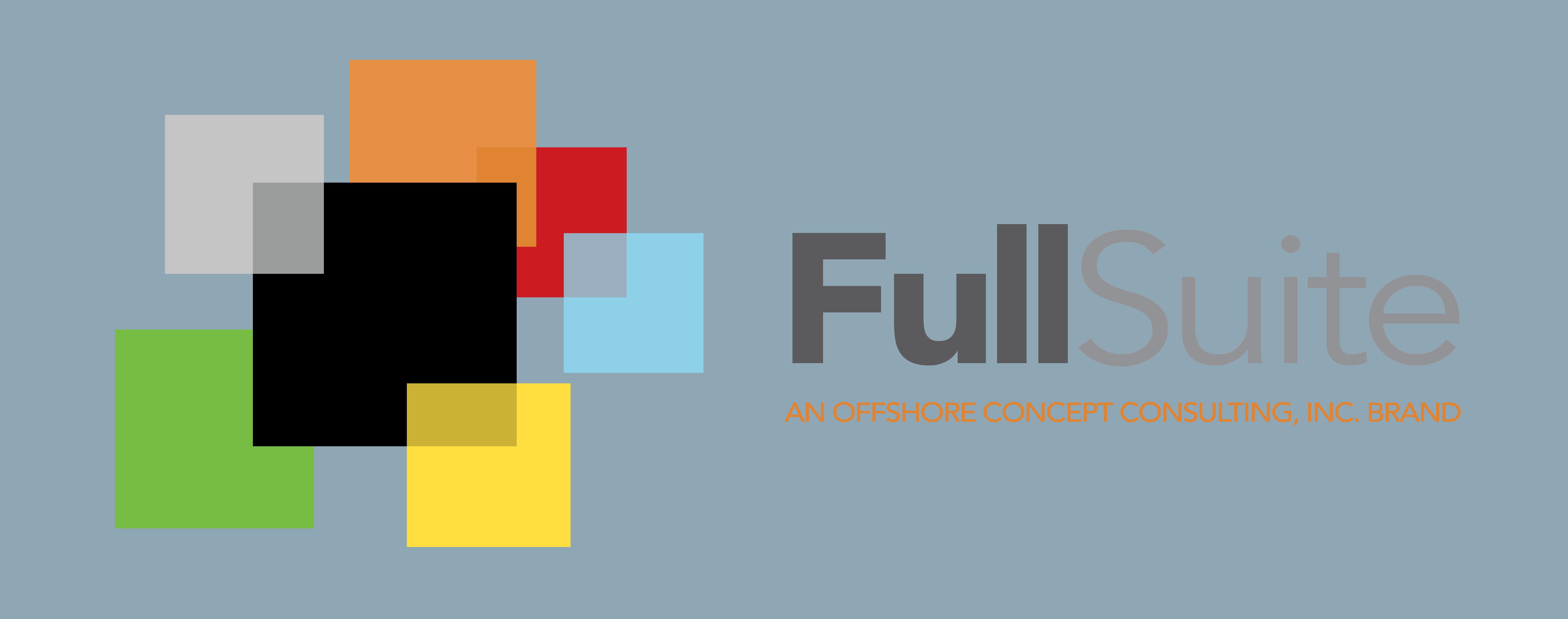 FullSuite