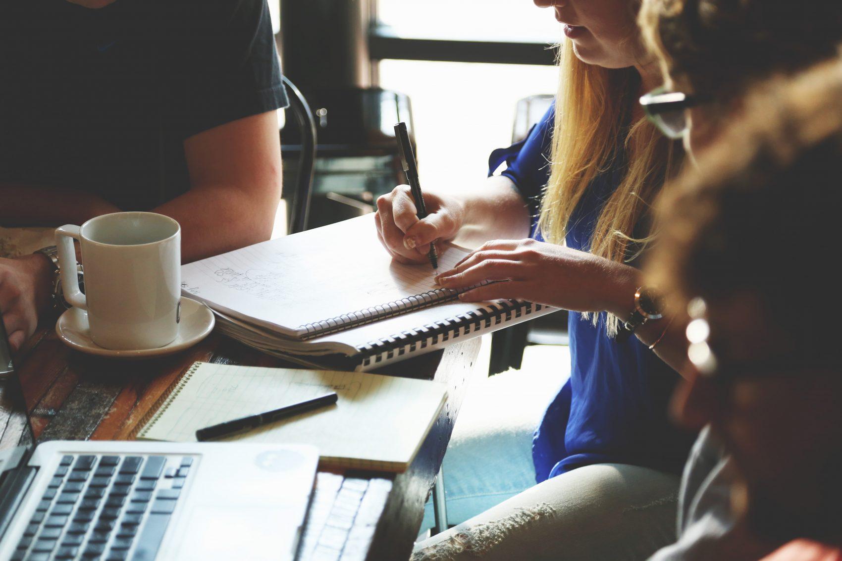 5 Common Pitfalls Of A Rookie Entrepreneur