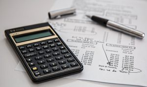 6 Reasons Why You Should File Your Taxes
