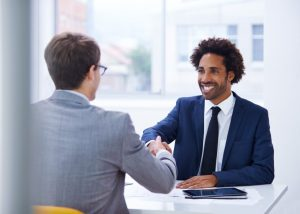 10 Interview Mistakes Your Company Is Doing