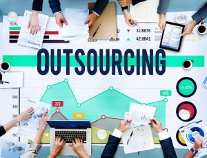 3 Disadvantages Of Outsourcing